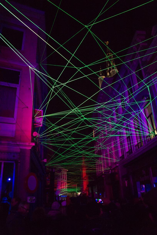 Lichtfestival-0051