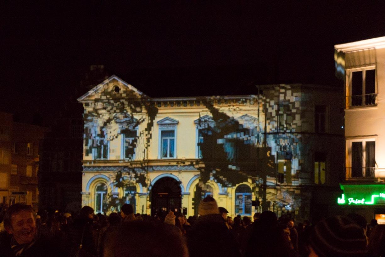 Lichtfestival-0085